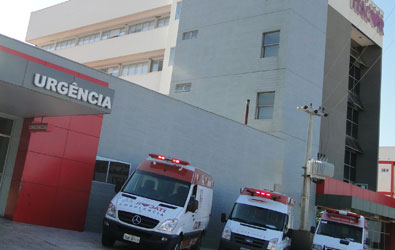 ambulancia-fachada-03