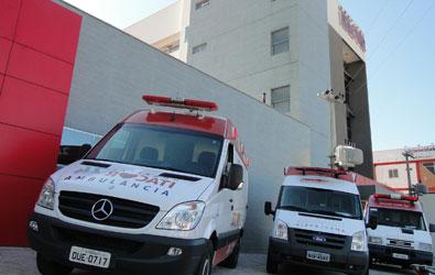 ambulancia-fachada-04