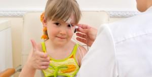 pediatria-materia-neuro